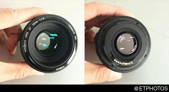 Yongnuo-50mm-lens-001