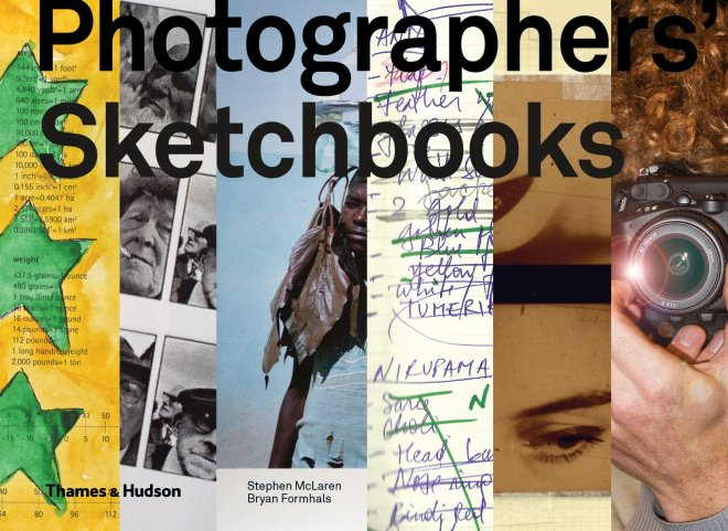sketch-book-photographers-000