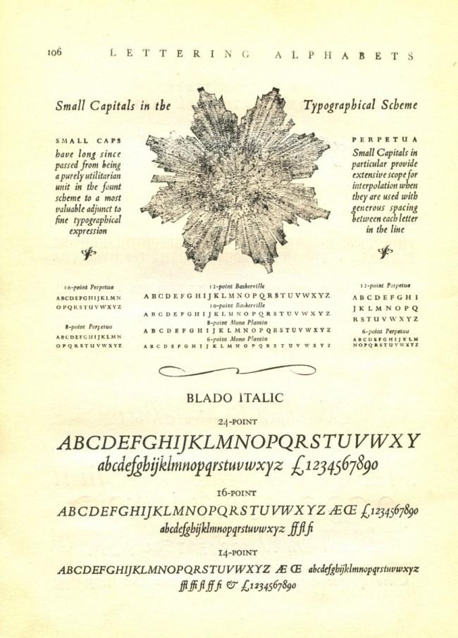 62 - lk05Fg8