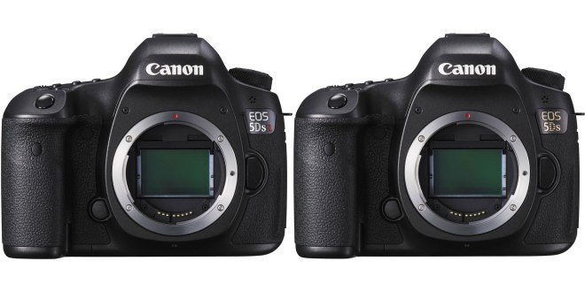 Canon-5Ds-5DsR-combined-The-Shot-List