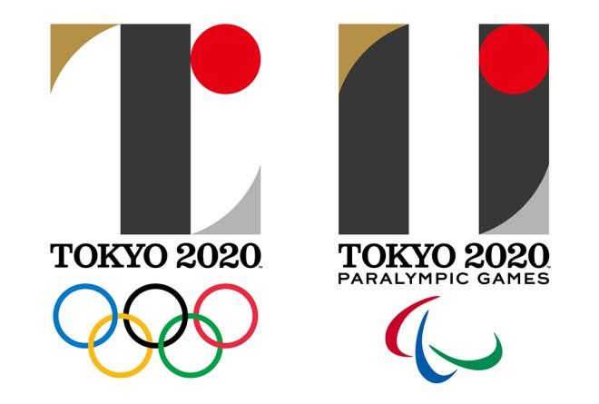 olympic-emblem-header