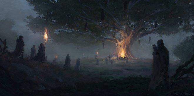 mateusz-katzig-mateusz-katzig-odins-tree-1600