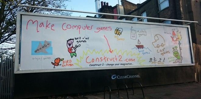 ms-paint-billboard
