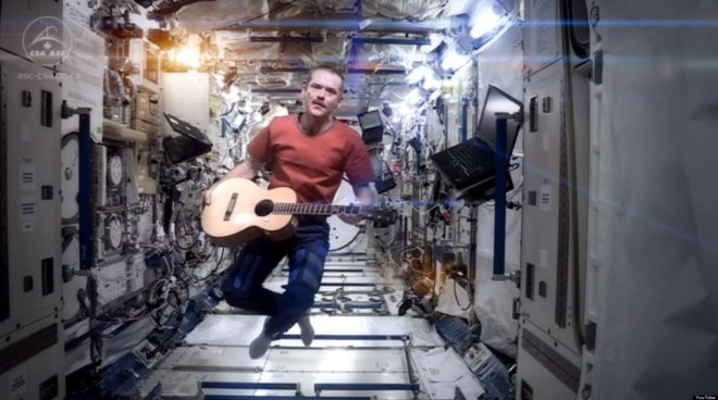 o-CHRIS-HADFIELD-SPACE-ODDITY-facebook