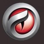 Ücretsiz Comodo Dragon Internet Browser