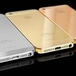 İphone 6 Boyutu 4.8 İnçmi olacak…