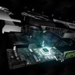 nForce Driver Version 15.56 Vista -Win7 İçin