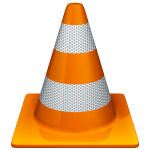 Ücretsiz VLC Video İzleme Programı