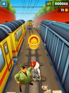 subway-surfers-pc-oyunu www.ucretsizprogram.org