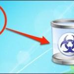 Ücretsiz Freeraser Veri Silme Programı