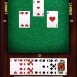 Batak Hd Android Batak Oyunu Uygulaması