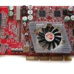 Ati Radeon 9800 Güncel Driver