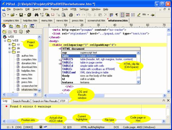 pspad_editor_v4.5.3_1