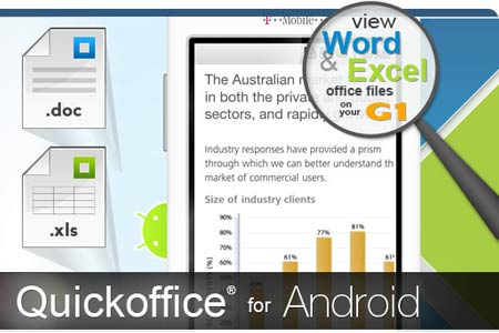 quick-office-for-android