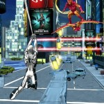Spider-Man Unlimited Android Oyunu İndir