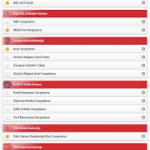 e-Devlet Kapısı Android Uygulaması İndir