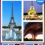 Foto Collage Iphone Kolaj Uygulaması