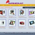 Sanduz Studio
