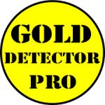Gold Dedektör İndir