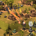 Empires and Allies Iphone indir