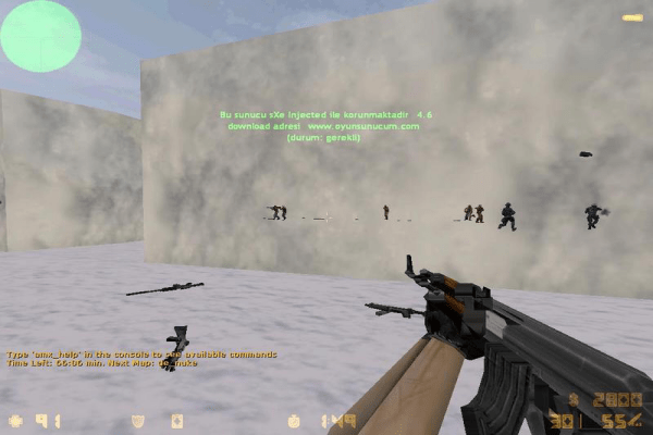_counter-strike-cs-1-6-wallhack-indir