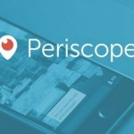 Periscope – Canlı Video Android Apk