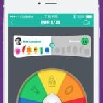 Iphone Trivia Crack Türkçe indir