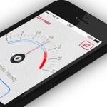 Bedava Altın Dedektörü Iphone ve Ipad