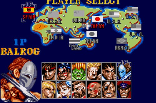 street-fighter-2-download