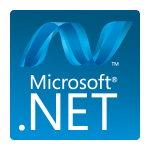 NET Framework 4.6.1 indir