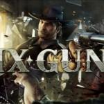 Six-Guns: Gang Showdown indir