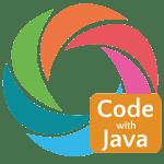 Learn Java Android Uygulaması