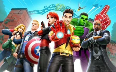 marvel-avengers-akademi-indir