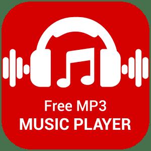 tube mp3 free music player