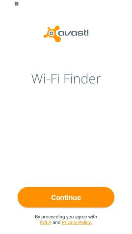 avast-wi-fi-finder