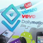 Freemake Video Downloader indir