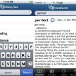Dictionary.com Apk Iphone