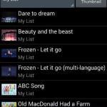 MyTube Youtube Downloader