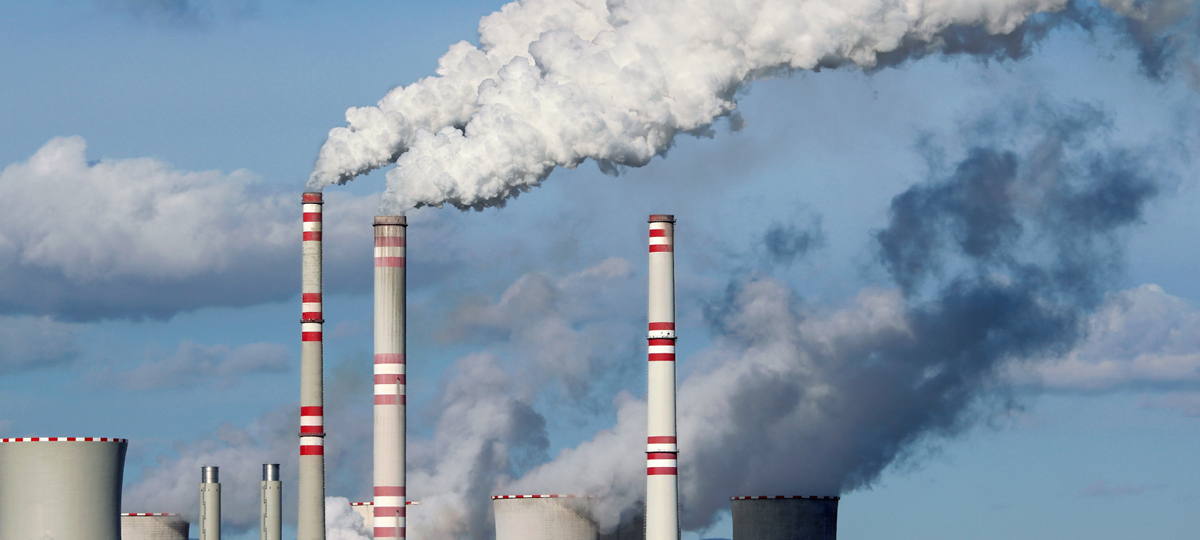 The Hidden Costs Of Fossil Fuels Union Of Concerned