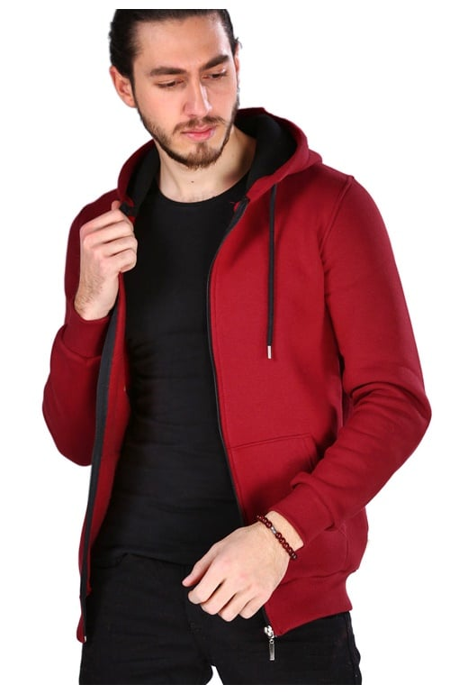 patirti-kapsonlu-onu-fermuarli-bordo-sweat-60 TL