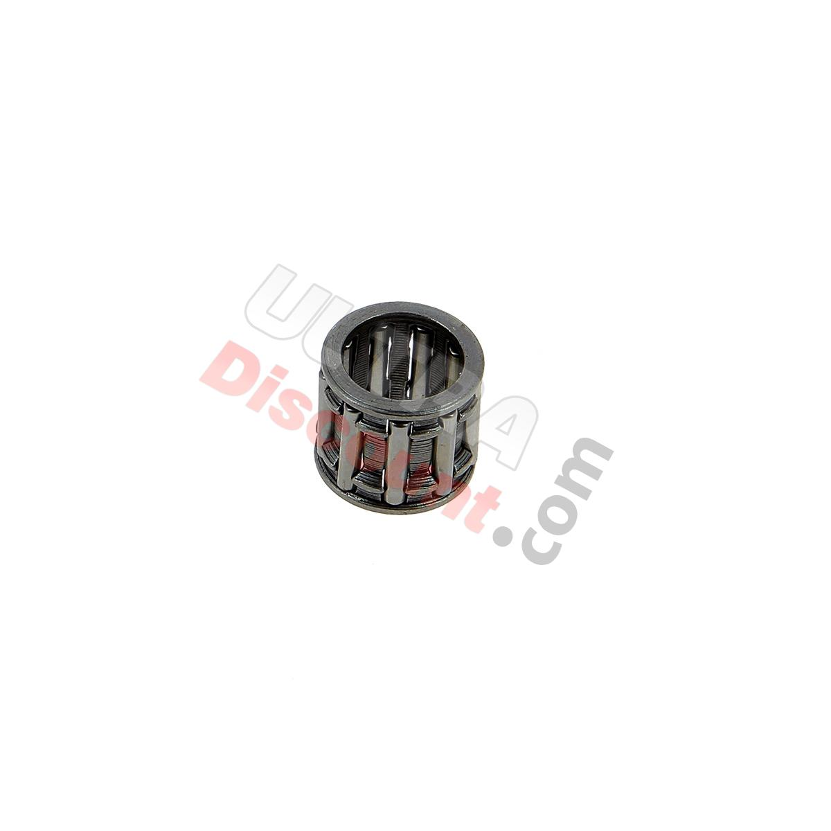 Reinforced Needle Bearing For Pocket Bike Liquid Cooled Engine Parts Tuner Parts Mt4a