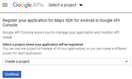 image-59 Menambahkan Maps pada Aplikasi di Flutter