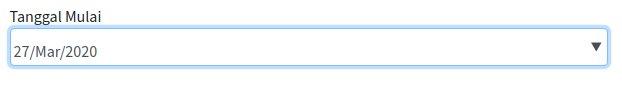 Screenshot-from-2020-03-24-16-34-12-1 Mengubah Default Format  Tanggal/Date