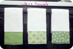 towels1
