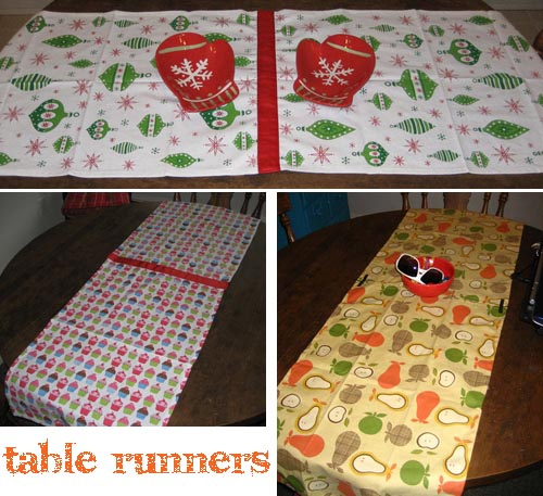 table-runner2011