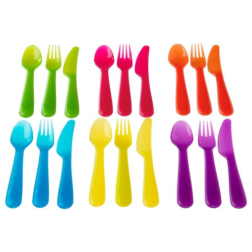 ikea cutlery |lunchItpunchit.com
