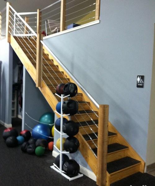custom physiques Cincinnati #fitness| udandi.com