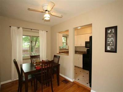 udandi's old kitchen real estate listing