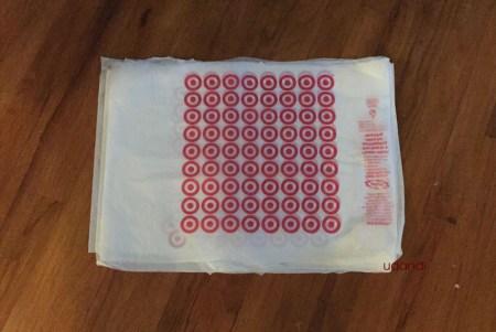 Stack of Plastic bags udandi.com