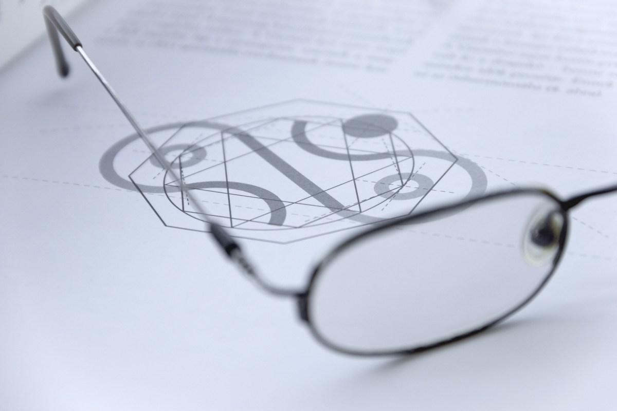 Ćwiczenia oczu iwzroku poudarze